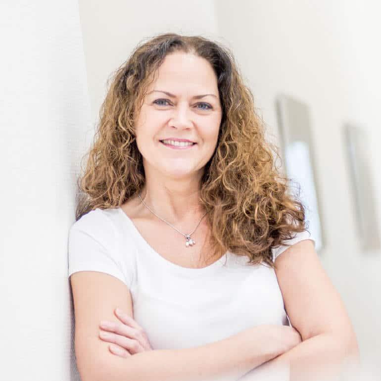 KFO Stelz | Claudia Markus