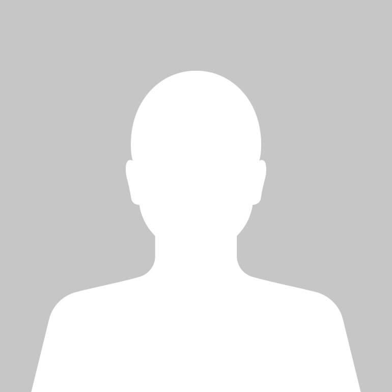 KFO Stelz | Platzhalter Mitarbeiter ohne Foto