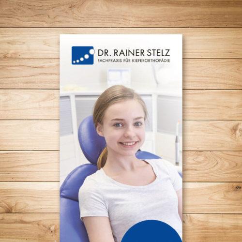 KFO Stelz | Dokument-Download Praxisflyer Kinder und Jugendliche
