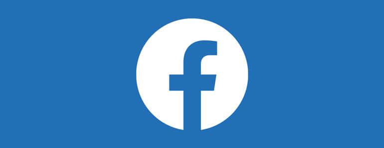 KFO Stelz   Verlinkung Facebook