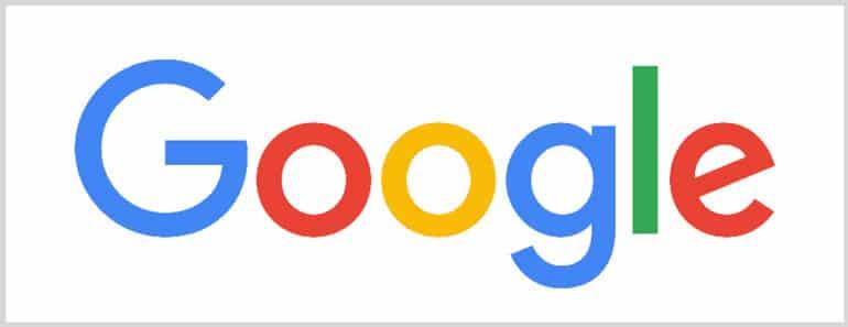 KFO Stelz | Verlinkung Google