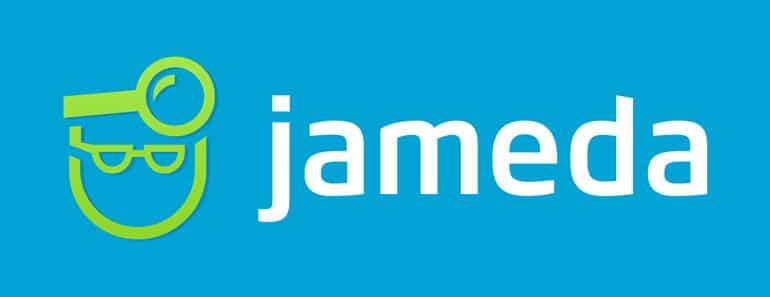 KFO Stelz | Verlinkung Jameda